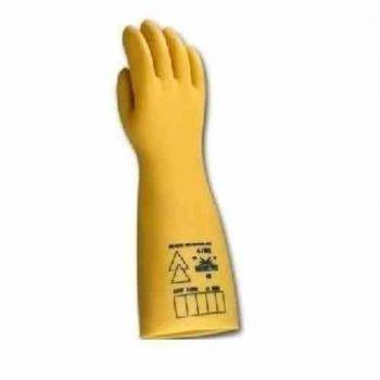 Găng tay cách điện trung áp - GCD0006
