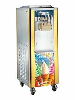 Máy làm kem tươi chất lượng